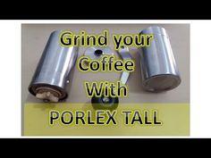 Porlex Tall