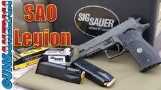 SIG Sauer P226 SAO Legion Sig Sg 550, Sig Sauer P226, You Magazine, Hand Guns, Cars, Firearms, Pistols, Autos, Car