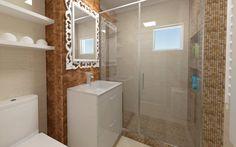Design interior Oradea - Design Efect