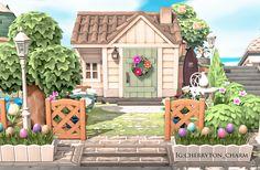 Animal Crossing Funny, Animal Crossing Wild World, Animal Crossing Villagers, Happy Home Designer, Types Of Animals, Animal Jam, Island Design, Shrek, New Leaf