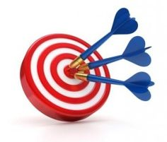 http://www.whynotad.com/  Target your customers here
