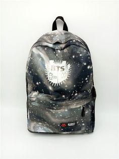 8 Best Bts Bags Images Bts Bag Bts Bags