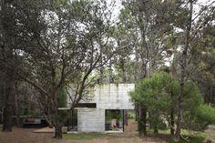 Galería de H3 House / Luciano Kruk - 11
