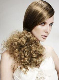 Chic Formal Hair Styles 2011 chic, formal, hair, styles, 2011