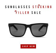 Bargain - from $39.99 - Sunglasses Stuck Filler Sale @ Last Season