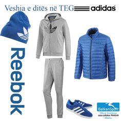 Adidas Teg @ Reebok Adidas & Reebok Teg Adidas Pinterest Reebok E Gate 472720
