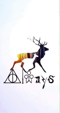 Always love HP