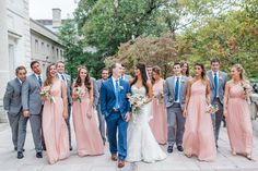 dar-museum-wedding-washington-dc-wedding-photography-18
