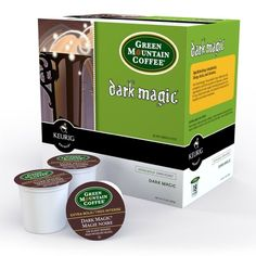 Keurig Green Mountain French Vanilla Iced Coffee K-Cups Green Mountain K Cups, Green Mountain Coffee, Vanilla Cream, French Vanilla, Oreo, Vanilla Iced Coffee, Fresh Ground Coffee, Caramel, Coffee K Cups