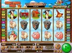Barnstormer Bucks - http://777-casino-spiele.com/kostenlose-spielautomat-barnstormer-bucks-online/