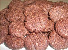 Sušenky KOKA