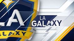 MLS on FOX
