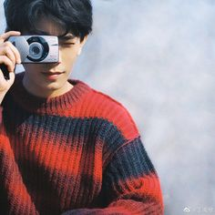 Asian Actors, Korean Actors, Intense Love, Just Beautiful Men, Asian Boys, My King, Laos, Kdrama, Boyfriend