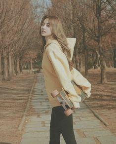 "[Twice]~Tzuyu Photobook ""Yes, I am Tzuyu Photobook Scans. Girls Dp, Kpop Girls, Nayeon, South Korean Girls, Korean Girl Groups, Twice Tzuyu, Chou Tzu Yu, Chaeyoung Twice, Dahyun"