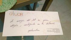 #exposición#regeneración#badajoz#españa#firenze#pintamialma#maribeldealba