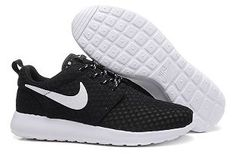 If only I had nikes in every color nike shoes for women(only $21) ... Nike Free Run Collection