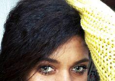 estilo proprio by sir, pinky paradise, @sicaramos, lentes de contato, Circle Lenses, colored lenses Renascer Grey, dicas de como usar lentes, lente clara, lente de contato, lentes de contao colorida, Lentes Pinky Paradise, lentes verdes, olhos claros, olhos iluminados, olhos vivos, pinky paradise, pinkyparadise dotcom