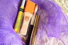 kosmetyczni ulubieńcy - Szukaj w Google