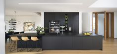 Gallery of LB House / Shachar- Rozenfeld architects - 19