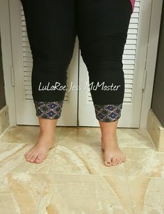 LuLaroe Irma, Tall & curvy leggings; plus size leggings | LuLaRoe ...