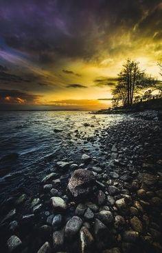 Fantastic Landscape Photography Collection