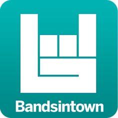 Bandsintown Expands Free Service To Concert Venues Festivals #free_bitcoins  http://ift.tt/2ht9rad (via http://cmun.it/content)http://pic.twitter.com/MJqquU2QLJ