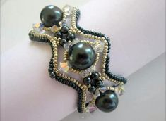 How to Add Jewelry to Photos using Photoshop Elements Tutorial ~ The Beading Gem's Journal