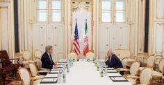 The Iran Deal May Be Broken (Daniel 8:4) http://andrewtheprophet.com/blog/?p=28721