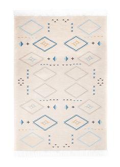 Oyyo carpets