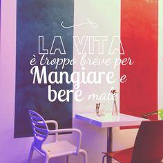 best italian food quotes images food quotes italian recipes