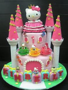 This site is dedicated to Hello Kitty fans that love to play free online Hello Kitty games. Our mission is to provide the largest quantity and best quality Hello Kitty content available online. Cupcakes Chat, Giant Cupcakes, Cupcake Cakes, Ladybug Cupcakes, Snowman Cupcakes, Rose Cupcake, Holiday Cupcakes, Chat Hello Kitty, Birthday Cakes