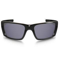 125679a4549 16 Best Fashion Cheap OAKLEY Fuel Cell Sunglasses images