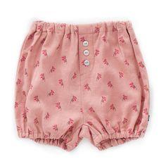 Efbj Toddler Baby Girls Rompers Sleeveless Cotton Onesie,Jesus Saves Hockey Bodysuit Autumn Pajamas