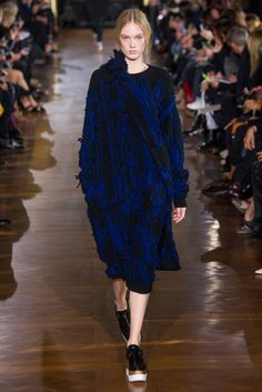 Stella McCartney Fall 2014 Ready-to-Wear - Collection - Gallery - Style.com