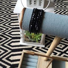 Liz Claiborne bracelet New with tag. Liz Claiborne bracelet. Liz Claiborne Jewelry Bracelets