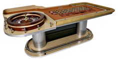 roulette-stationary-high-roller.jpg (450×225)
