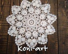 koniakowskia+koronka%2C+koronka+koniakowska.jpg