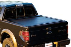 Enter For A Chance To WIN A Free Pace Edwards Switchblade Tonneau Cover | Bookdrawer