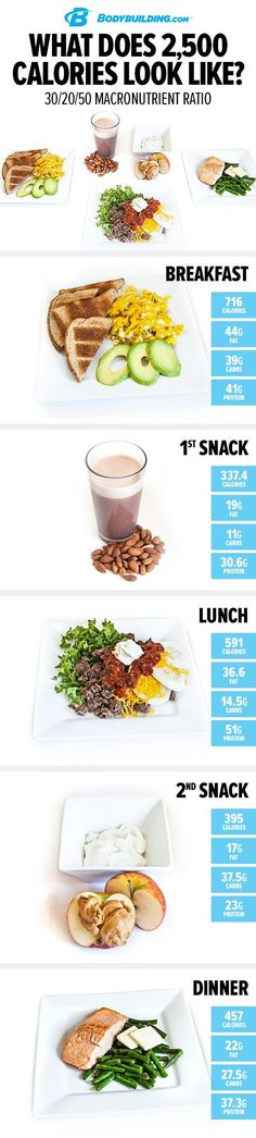Fat Fast Shrinking Signal Diet Recipes What Does 2 500 Calories Healthy Weight, Healthy Life, Healthy Eating, Healthy Women, Stop Eating, Clean Eating, Real Food Recipes, Diet Recipes, Real Foods