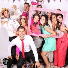 #photocall #photos #pics #wedding #fun #party #ideas #fotografia #fotos #bodas #fiesta #evento