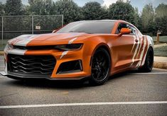 Top Luxury Cars, Cool Trucks, Chevrolet Camaro, Supercars, Transformers, Muscle Cars, Dream Cars, Mustang, Audi