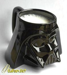 Darth Vader Mug Photo, Detailed about Darth Vader Mug Picture on Alibaba.com.