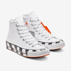 new style 9fbab d31fd Converse