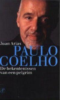 Uitgebreid vraaggesprek met de Braziliaanse schrijver (1947- ) over zijn spirituele groei