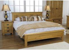 giường ngủ - giuongngu giường ngủ gổ xuất khẩu:  http://aloplaza.com/noi-that-phong-ngu/giuong-ngu.html