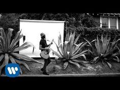 Gary Clark Jr. - Church (Official Music Video)