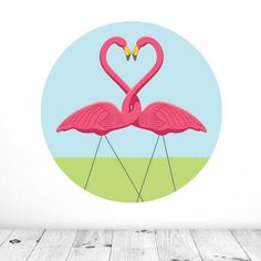 We've collaborated with leading decal experts Your Decal Shop to create a selection of bright, fun wall art decals based on our kiwiana and New Zealand inspired art prints Cool Wall Art, Kiwiana, Wall Decals, Lawn, Print Design, Dots, Art Prints, Outdoor Decor, Inspiration