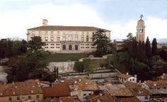 Civici Musei e Galleria di Storia dell'Arte - Udine