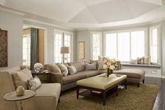 Artistic-designs-for-living-portfolio-interiors-rustic-foyer