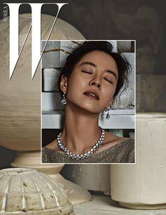 Ji Hyo Song, Running Man Korea, Australian English, W Korea, Photoshoot, Songs, Chain, Model, Jewelry
